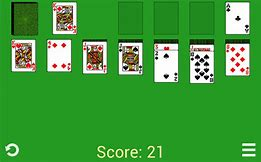 The Most Popular Free Online Classic Solitaire Games No Downloads