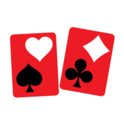 Free Online No Downloads Solitaire Card Games